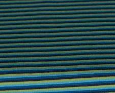 Triibuline (r/k/s) kangas