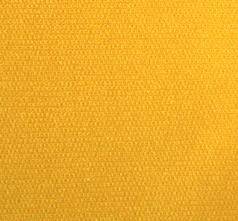 Kollane kangas