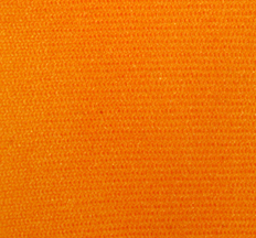 Oranz kangas