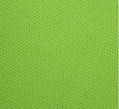 Heleroheline kangas